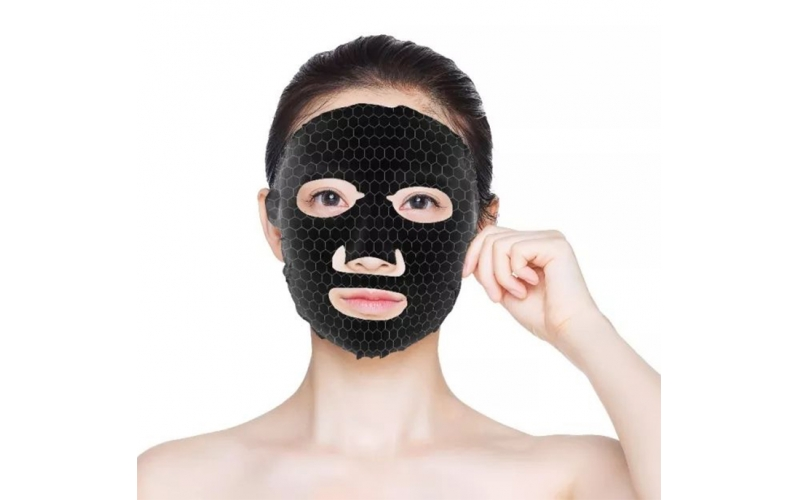 Graphene mask OEMODM